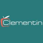 Клементин, интернет-магазин