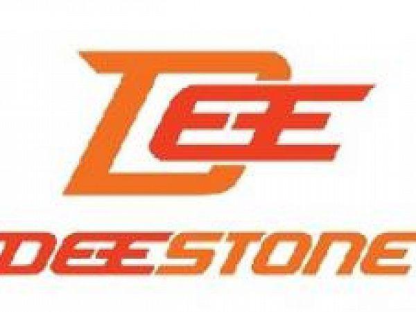 Грузовые шины Deestone — таиландское качество